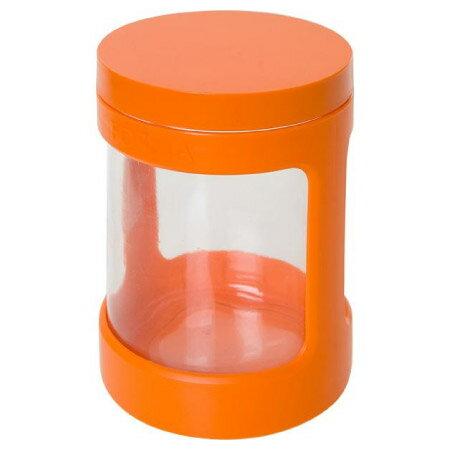 調味料保存罐 GP MINI OR
