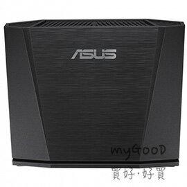 「原廠公司貨」ASUS 華碩 WiGig 無線投影基座—802.11ad 極速 60GHz 連線
