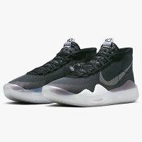 Nike Zoom KD 12 EP 男鞋 籃球 氣墊 杜蘭特 緩震 黑【運動世界】AR4230-001-運動世界-潮流男裝
