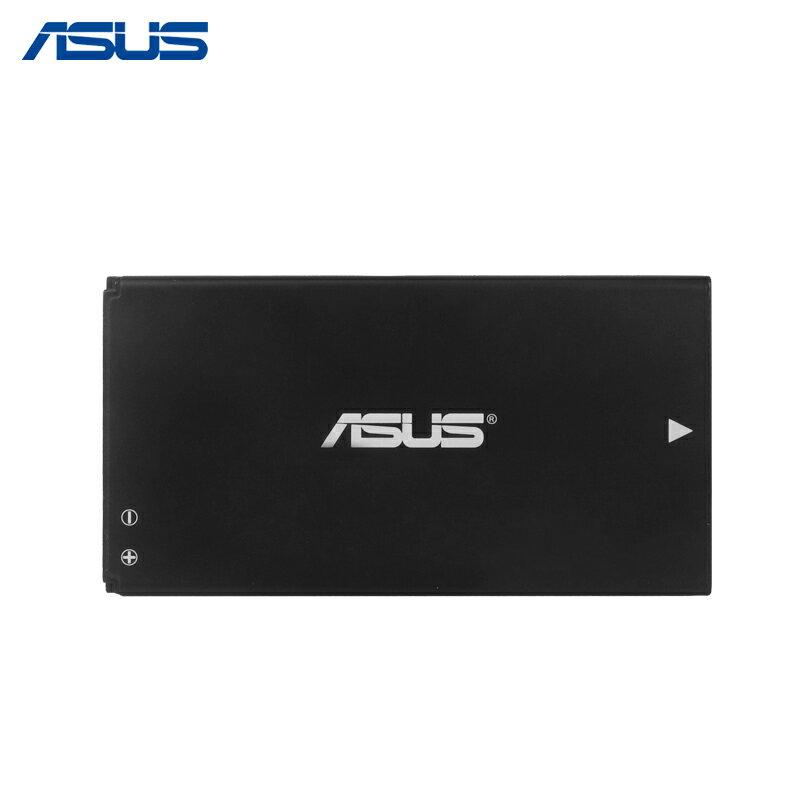 ASUS Zenfone GO ZC451TG 4.5吋 原廠電池/手機電池/1600mAh