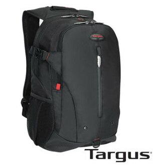 Targus 15.6 吋 Terra 黑石電腦後背包( TSB226AP-71)