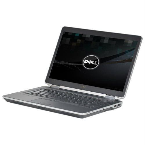 Dell Latitude E6430S Core i5-3320M 2 6GHz, 8GB RAM, 128GB SSD, DVDRW, 14  in, Win 10 Pro (64-bit), 1YR WRT
