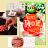 有樂町進口食品 日本進口 日本梅之匠 梅片 板梅 梅干 15g J32 4977202309087 - 限時優惠好康折扣