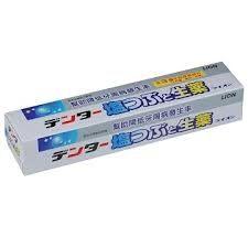 【獅王】草本鹽粒牙膏 180g - 限時優惠好康折扣