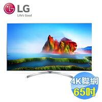 LG液晶電視推薦到LG 65吋Nano Cell SUPER UHD 4K聯網液晶電視 65SJ800T 【送標準安裝】就在雅光電器商城推薦LG液晶電視