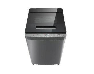 【得意家电】TOSHIBA 东芝 AW-DUH1100GG 奈米悠浮泡泡 11公斤DD变频洗衣机 ※热线:07-7428010