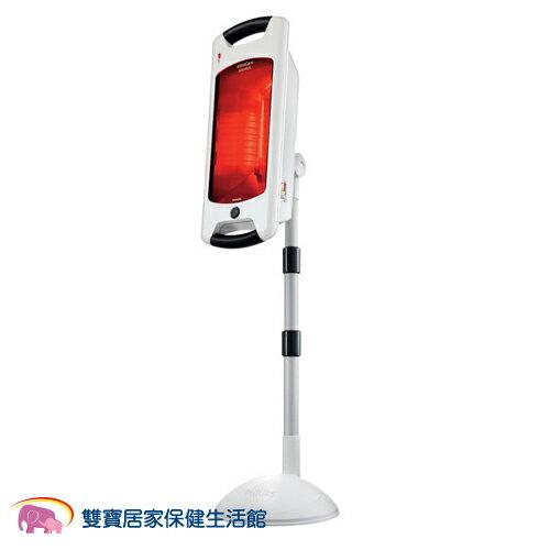 PHILIPS 飛利浦紅外線燈 InfraCare 紅外線治療器 HP3643 紅外線照護燈 優惠特價來電洽詢