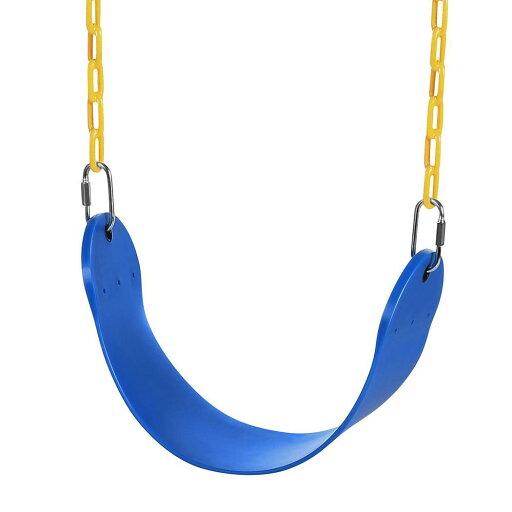 Swing Seat Heavy Duty Iron Chain d658189bb6f7ef2dad911b2e44bec920