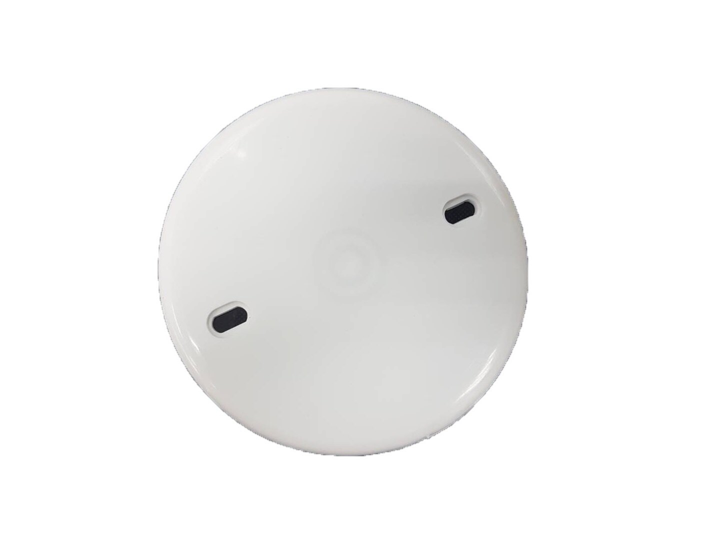 水電材料/天花板圓盲蓋 圓形蓋片 圓型蓋板 電燈.燈泡用// 永光照明S20-EQMVJD✈99購物節