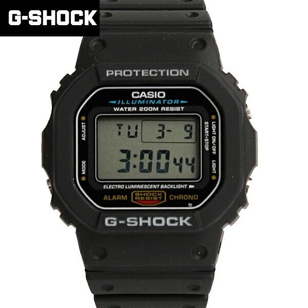 CASIO G-SHOCK 經典電子錶【NECG23】柒彩年代