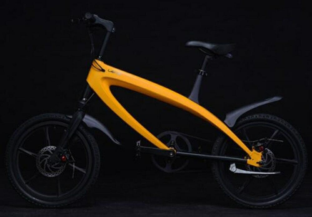 電動車 電動自行車男女士成人代步車可拆卸鋰電助力車智慧山地車 MKS韓菲兒 聖誕節禮物