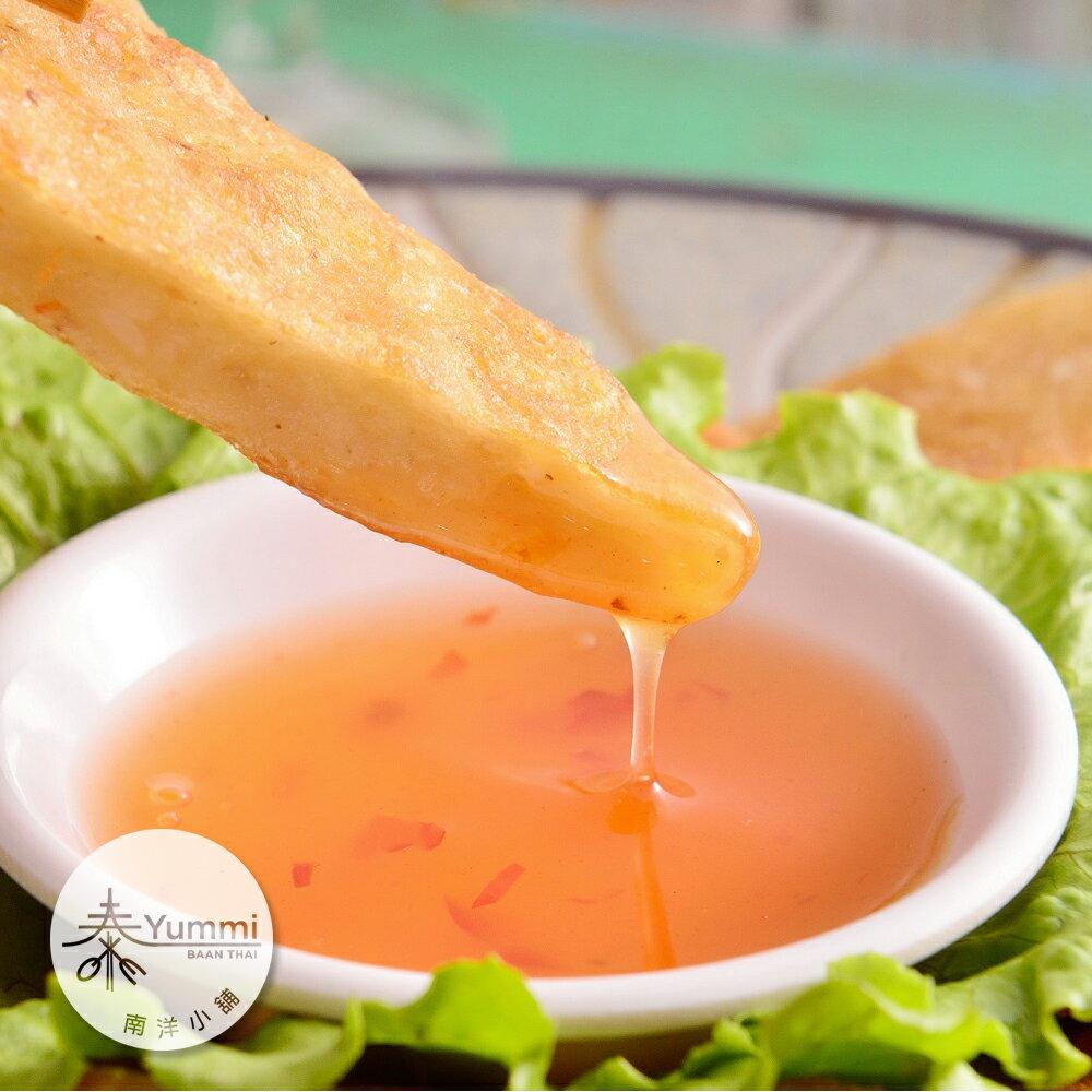 【組合】5菜 - 泰式料理個人豪華組(約2-3人份)【泰亞迷】團購美食 /  /  / 泰式料理包、5分輕鬆上菜 3