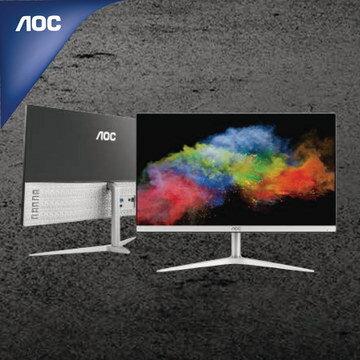 """AOCI2289FWHA21.5""""IPS+LED液晶顯示器液晶螢幕電腦螢幕【迪特軍】"""