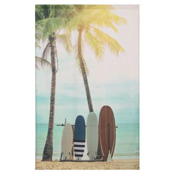 隔簾 SURF 110×180 NITORI宜得利家居 0