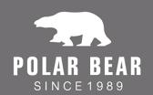 POLAR BEAR北極熊