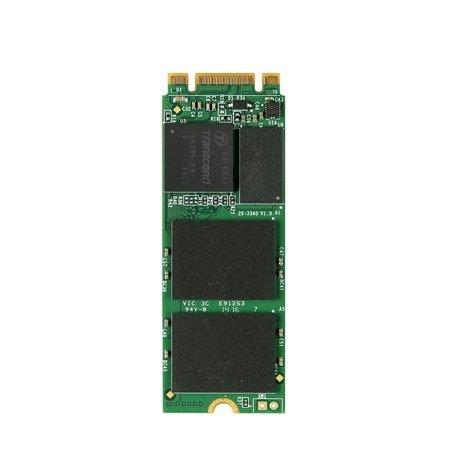 *╯新風尚潮流╭*創見128G MTS600 M.2 固態硬碟 讀560MB 寫310MB TS128GMTS600