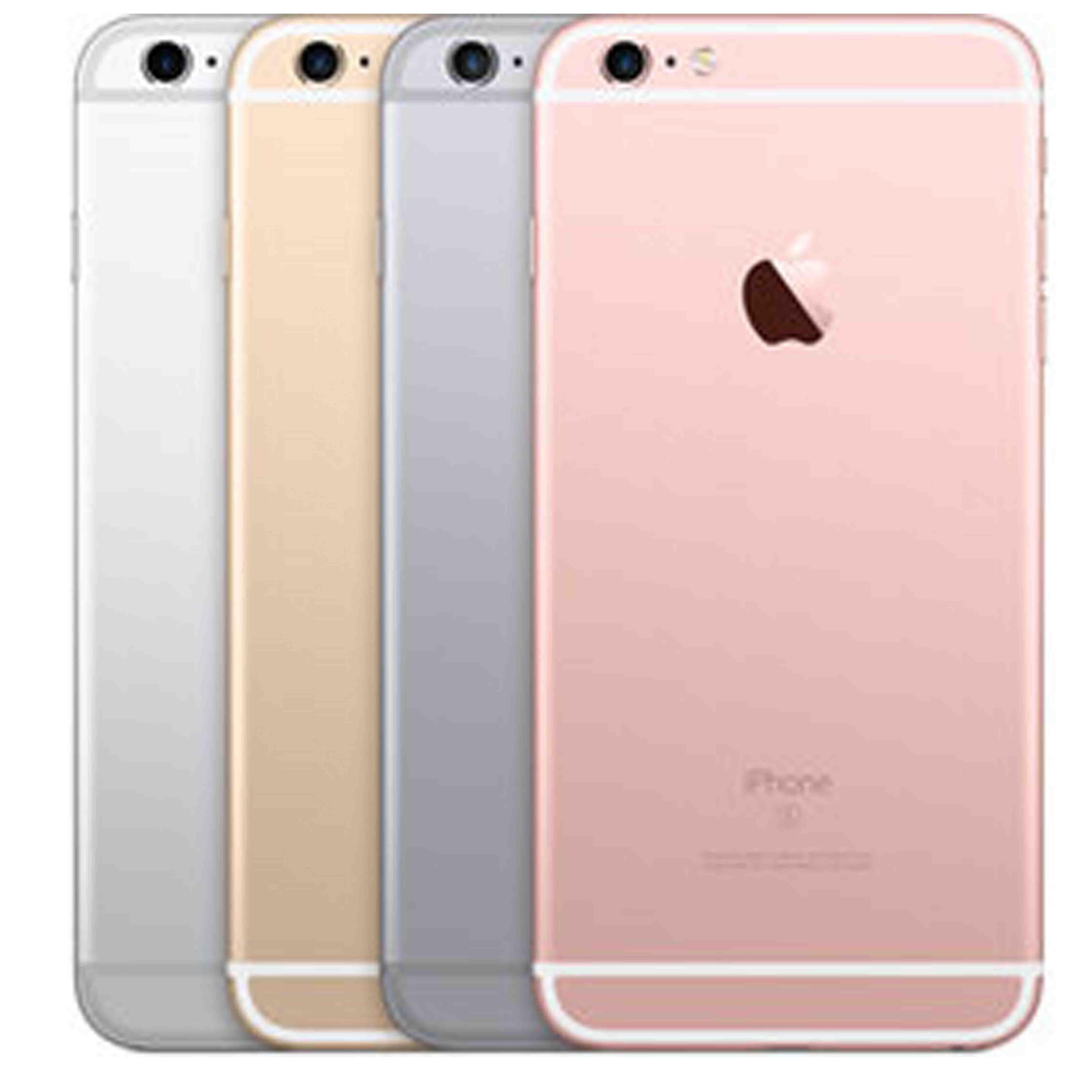 Apple iPhone 6S/I6S 4.7吋 全新 DEMO機 黑屏/彩屏 展示機 樣品機 模型機 不能撥打拆卸 包模 貼鑽 練習機 開店用展示機/TIS購物館