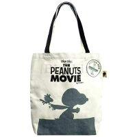 史努比Snoopy商品推薦,史努比包包/後背包推薦到史努比 大手提袋/778-301