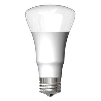 HTT LED 10W全周光燈泡(黃)【三井3C】