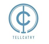 TellCathy