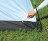 野樂全適能氣候帳 四面門可全開 四邊都有大型延伸屋簷  一房一廳 客廳帳 露營 戶外ARC-642 野樂 Camping Ace 5