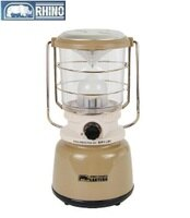 露營燈推薦到[ RHINO 犀牛 ] L-900 LED大營燈 / 露營燈 可吊掛帳篷頂 1000流明/ L-900就在川山岳海推薦露營燈