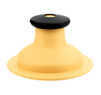 『121婦嬰用品館』NUK 運動水壺替換吸嘴 1
