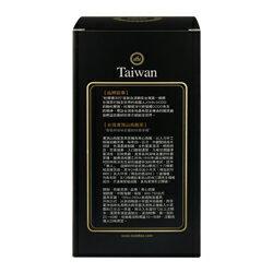【杜爾德洋行 Dodd Tea】嚴選凍頂山烏龍茶150g 5
