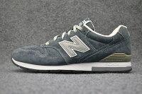 New Balance 美國慢跑鞋/跑步鞋推薦New Balance MRL996EM 跑步鞋 男女鞋