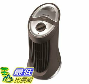 <br/><br/>  [106美國直購] Honeywell 可清洗濾網型  Honeywell HD010GWM QuietClean Compact Tower Air Purifier<br/><br/>