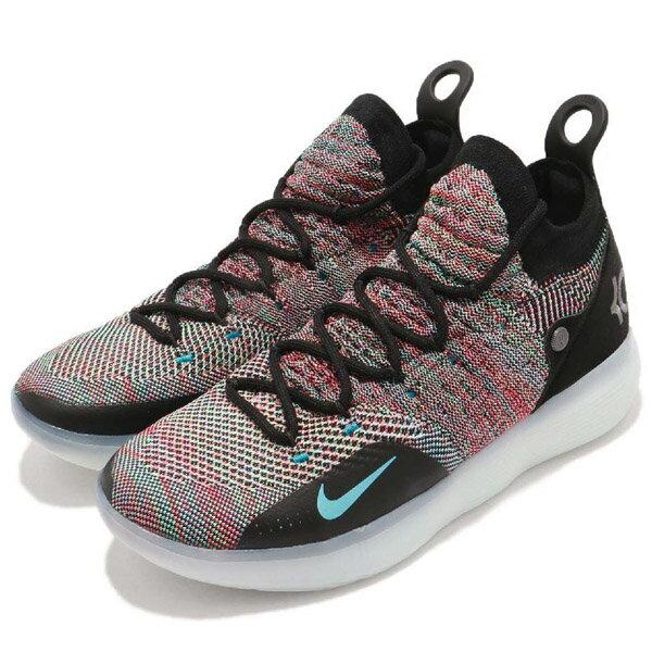 【NIKE】NIKE ZOOM KD11 EP 篮球鞋 运动鞋 男鞋 -AO2605001