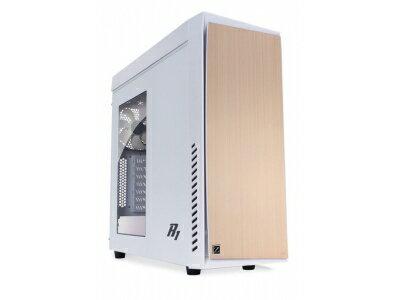 【迪特軍3C】ZALMAN Z1 NEO 透明側板 下置電源 USB3.0 電腦機殼