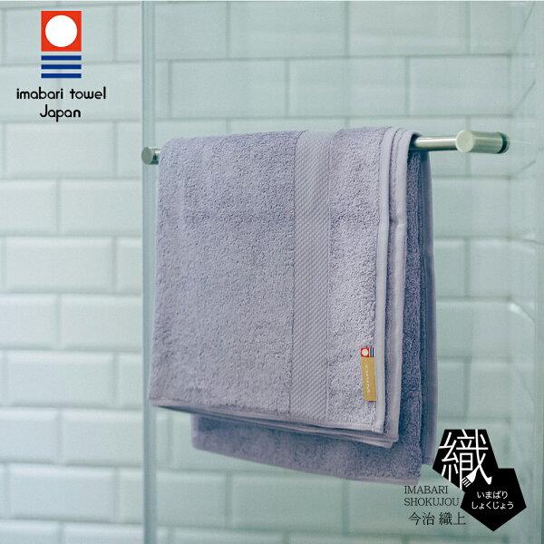 │今治織上│日本今治認證毛巾ORIM最高磅數長纖Mayu中浴巾