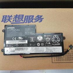 公司貨 LENOVO X240S 3芯 內置 原廠電池 ThinkPad X240 X250 X260 T440 T440S T450 T450S T460 T460P T550 T550S T560 K2450  L450 L460 P50S W550S