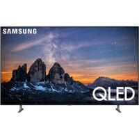 Deals on Samsung QN65Q80RAF 65-in Class HDR 4K UHD Smart QLED TV