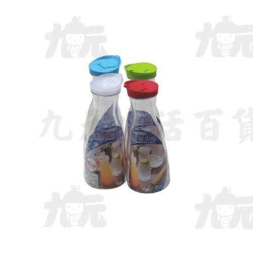 【九元生活百貨】聯府EV-10水世界冷水壺-1LEV10