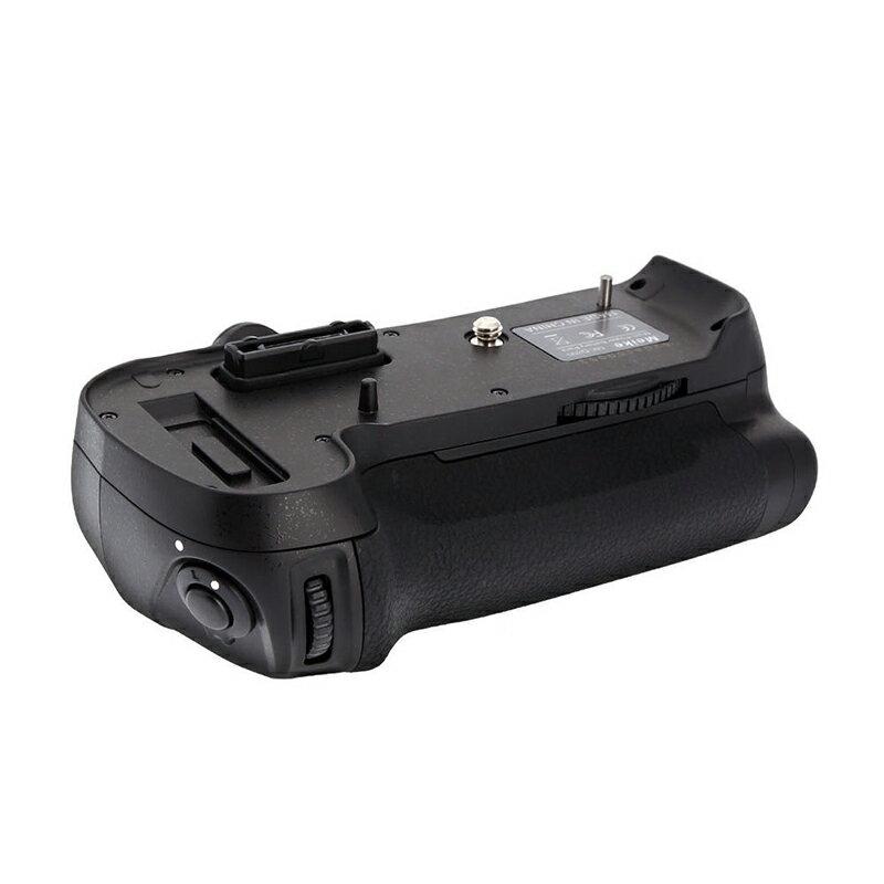 ◎相機專家◎ Meike 美科 NIKON D800 D800E 電池手把 垂直手把 同MB-D12 公司貨