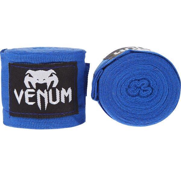 MMA拳擊手綁帶~健身房combat手綁帶~UFC眼鏡蛇VENUM名牌4米BOXING
