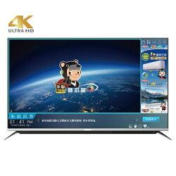 禾聯 HERAN 43吋4K聯網液晶電視 HD-43UDF68