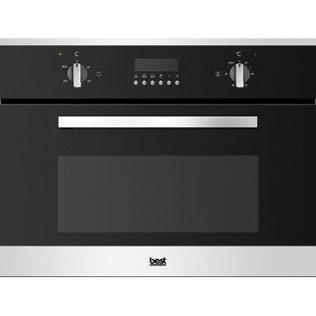 SO-860 義大利BEST貝斯特  智慧型蒸烤爐