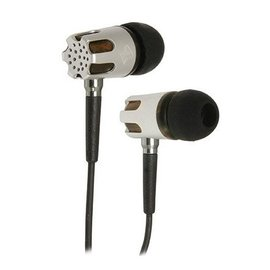 <br/><br/>  Fischer Audio Giusto - 朱斯托 黑壇木 耳道式耳機 適用人聲.搖滾樂.流行樂<br/><br/>