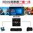 HDMI切換器 3進1出 1080P HDMI轉換器 影像 遊戲 免電源 ps3 ps4 xbox 電視棒(78-0197) 6