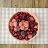 【幸美生技】進口急凍花青莓果任選7公斤免運,藍莓/蔓越莓/覆盆莓/黑莓/草莓/黑醋栗/紅櫻桃/桑椹,如未有需要的規格,可下單後再備註即可。 0