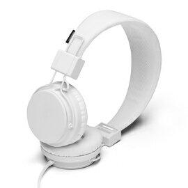 志達電子 Plattan 羽翼白WH Urbanears 瑞典設計 耳罩式耳機 HTC Motorola iPhone samsung Sony