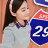 ◆快速出貨◆刷毛T恤 圓領刷毛 情侶T恤 暖暖刷毛 MIT台灣製.藍愛心/紅笑臉 對話框 【YS0365】可單買.艾咪E舖 2
