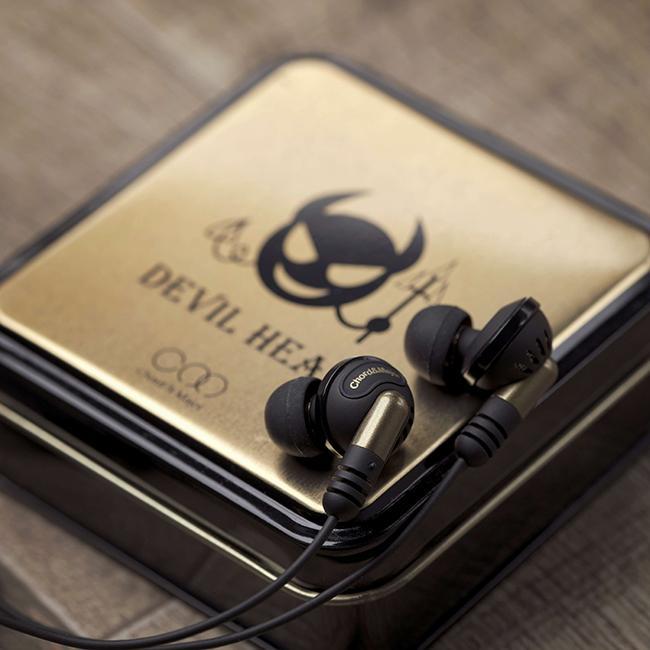 志達電子精品專賣 志達電子 Chord & Major Minor 小調性耳機麥克風 三種風格可選 超級巨星/ 惡魔頭/ 浪漫時代