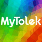 MyTolek童樂可