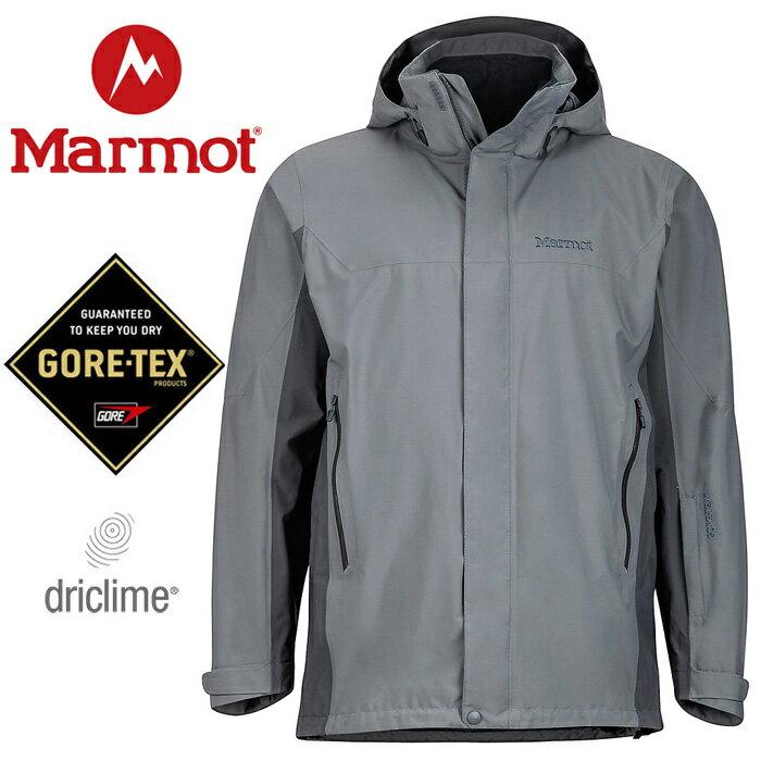 【鄉野情戶外用品店】 Marmot |美國|  Palisades 兩件式雪衣外套 男款/GORE-TEX防水+羽絨 滑雪外套 /31500-1452