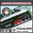 ※ 欣洋電子 ※Castle蓋世特【第四代】專業音響電腦電源淨化濾波轉接器 / 電源延長線 / 3孔(3P)8插座(OH-T8B IV)黑、白、鈦三色自由選購 - 限時優惠好康折扣