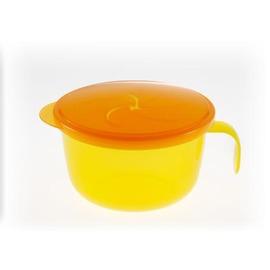 Richell利其爾 - 薯片保存杯 0